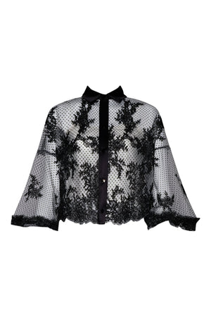 Shirts Costa Camicia Shirt Antonio Marras Conspiracy New York