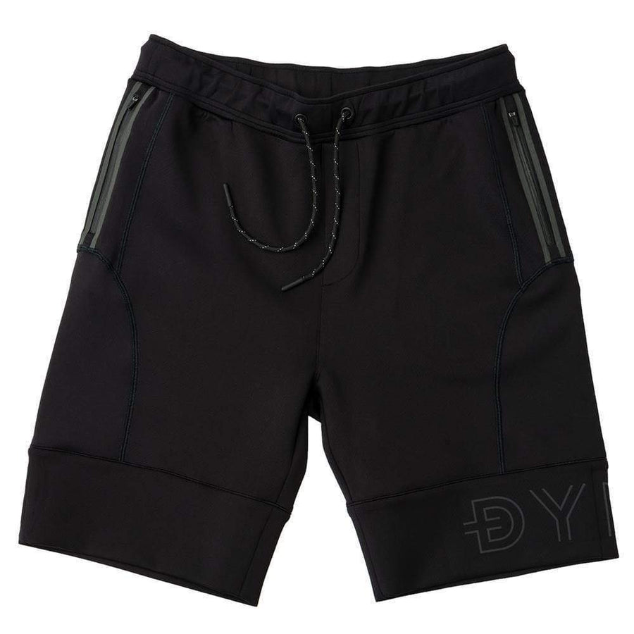 Shorts Renzo Short Dyne Conspiracy New York
