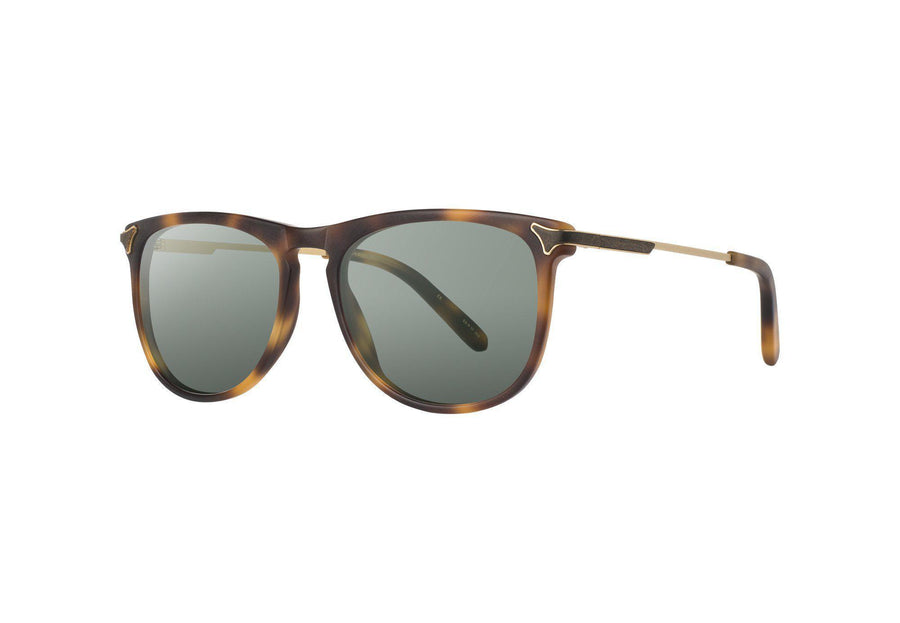 Sunglasses Keller Shwood Conspiracy New York