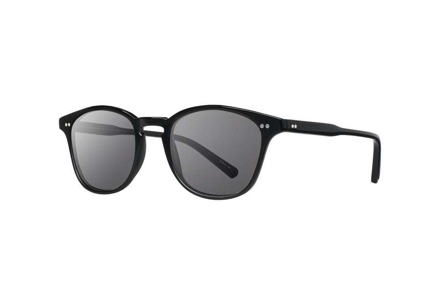 Sunglasses Kennedy Shwood Conspiracy New York
