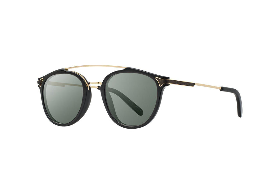 Sunglasses Kinsrow Shwood Conspiracy New York