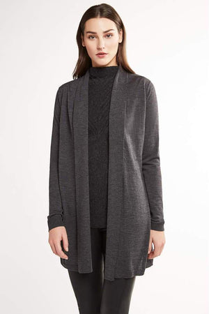 Sweaters Adele Sweater Elie Tahari Conspiracy New York