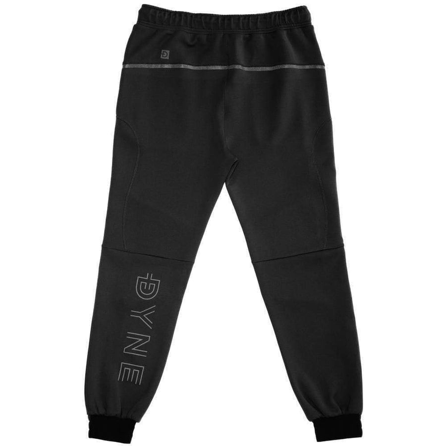 Sweatpants Renzo Pant Dyne Conspiracy New York