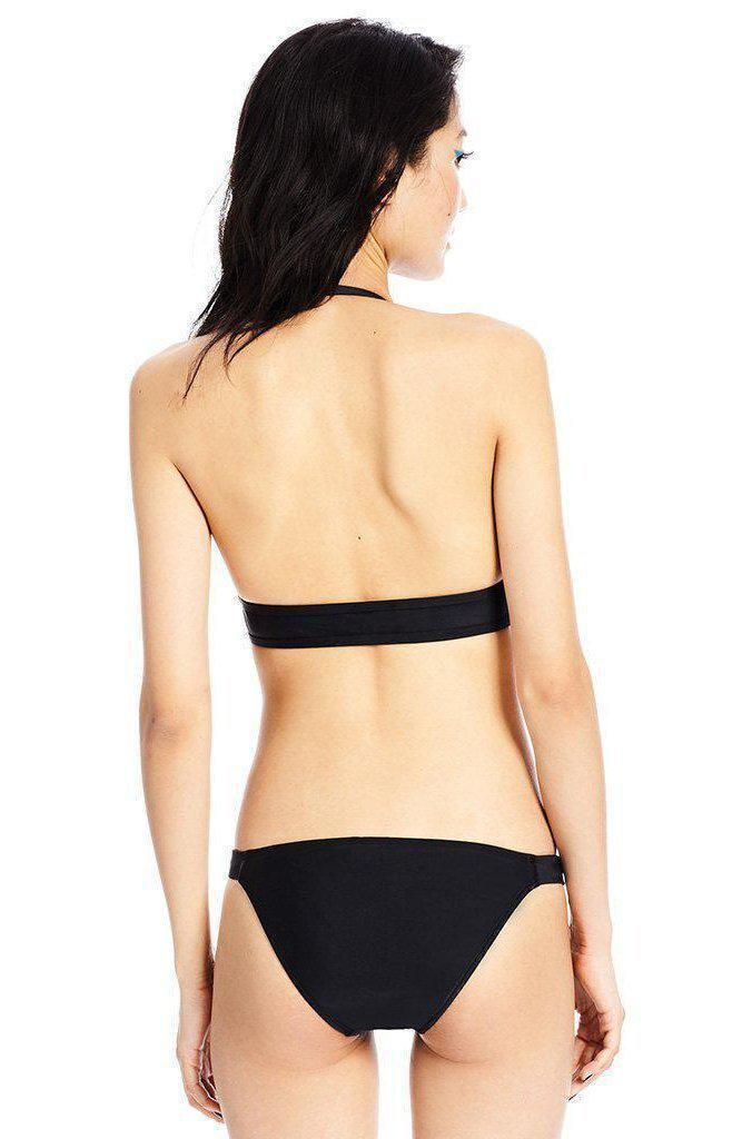 Swim Issa Bikini Chromat Conspiracy New York