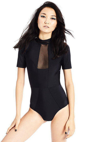 Swim Tidal II Suit Chromat Conspiracy New York