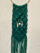 Macrame Wall Hanging Kit: Berries