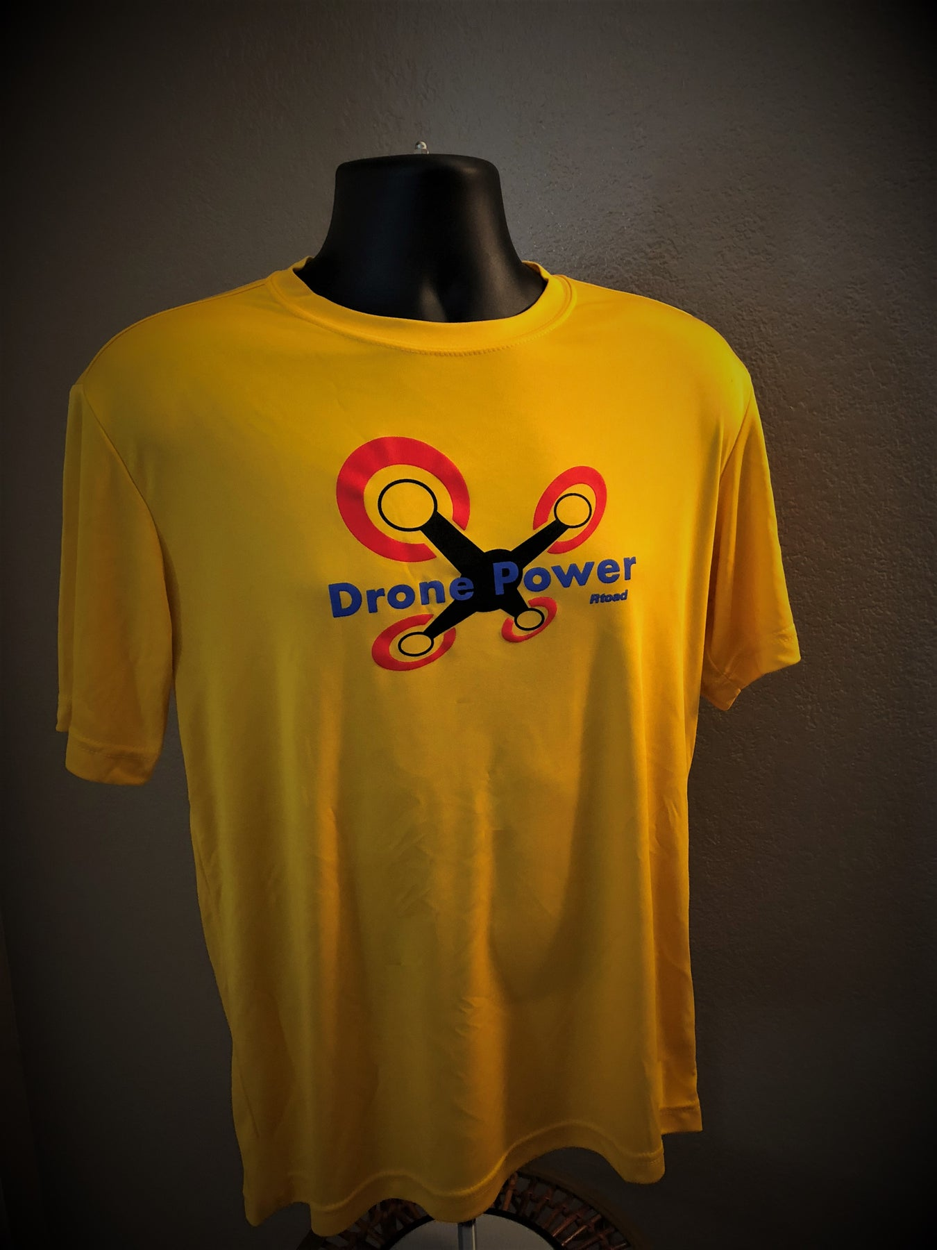 drone power logo t shirts rent to own a drone llc drone power logo t shirts rent to