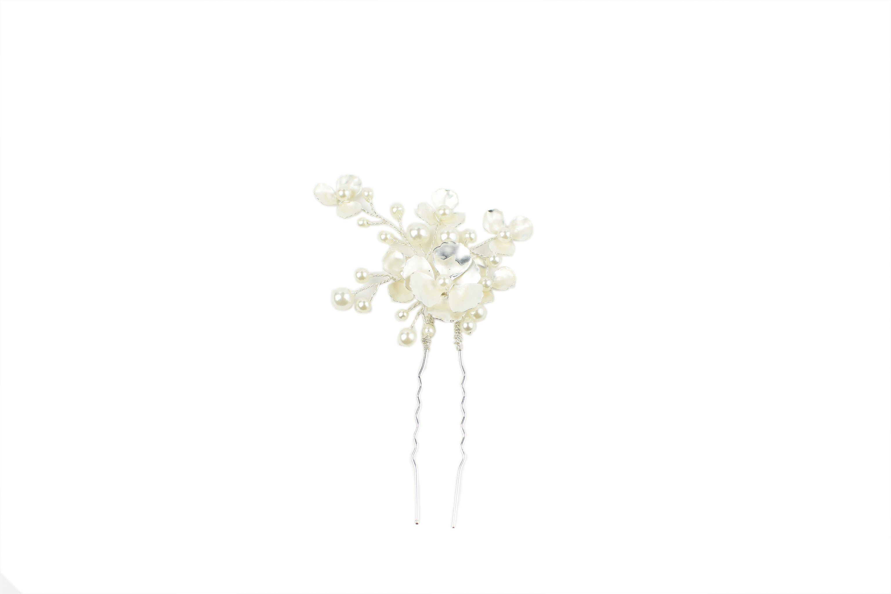 Windsor Bridal Jewellery Hair pins WP123