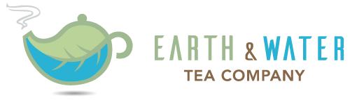 Earth & Water Tea Company