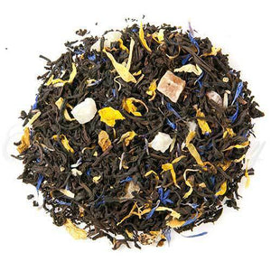 Gift Trio - Black Tea