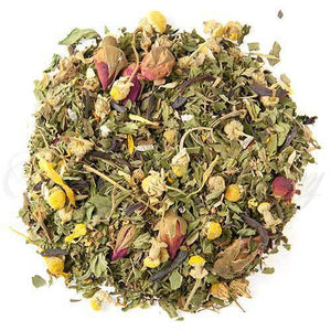 Gift Trio - Herbal Blend