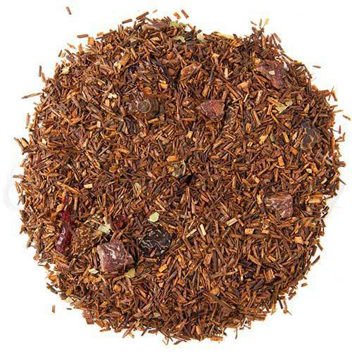 Cape Cod Cranberry Rooibos