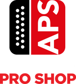 Accordion Pro Shop