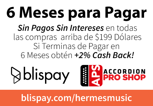 financiamiento blispay