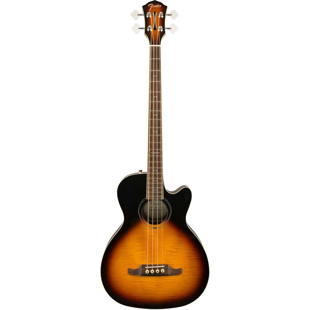 Fender FA-450CE Acoustic Bass Guitar