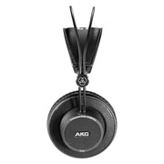 AKG K245 Foldable Studio Headphones