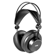 AKG K275 Foldable Studio Headphones