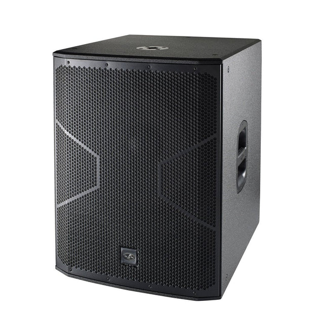 DAS Audio Altea-718A Subwoofer Activo