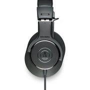 Audio Technica ATH-M20X Audifonos Monitor Dinamico