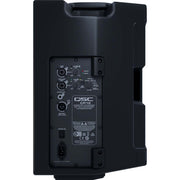 QSC CP12 Compact Powered Loudspeaker
