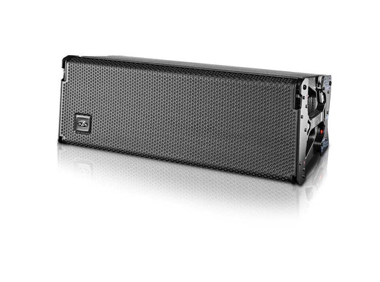 DAS Event-210A Line Array Amplificada De 1080 Watts