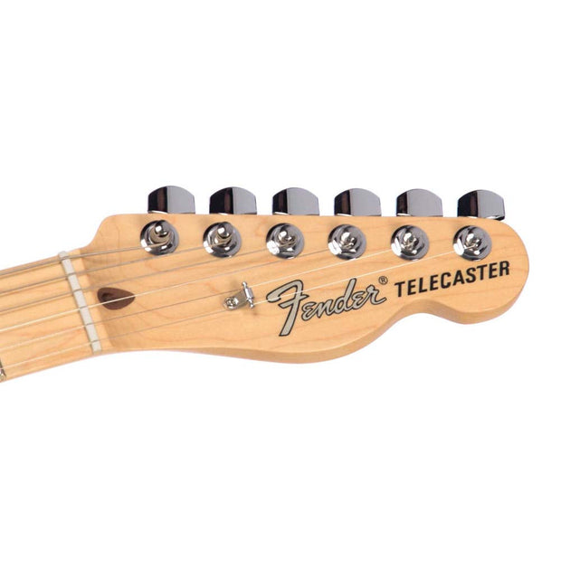 Fender 2019 Limited Edition American Performer Telecaster Guitar
