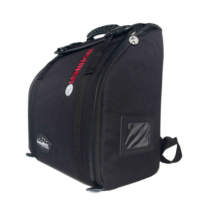 Hohner Bag