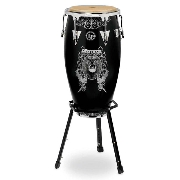 "LP Aspire Santana Lion 12"" Tumba"