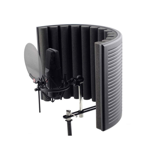 sE Electronics Reflexion Filter X Portable Vocal Booth