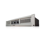 QSC GX3 425W 2-channel Power Amplifier