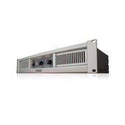 QSC GX7 1000W 2-channel Power Amplifier