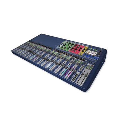 Soundcraft Si Expression 3 Mezcladora Digital