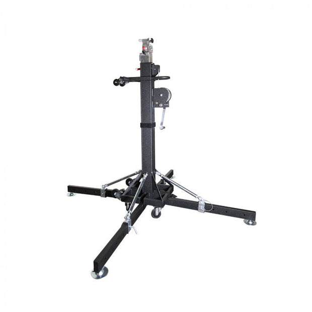 Global Truss ST-180 Crank Stand