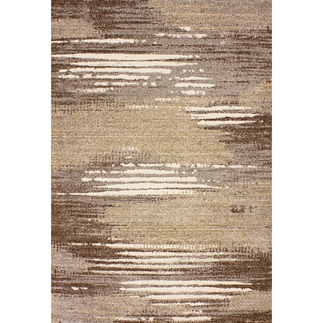 Pacific Harbor Transitional Area Rug