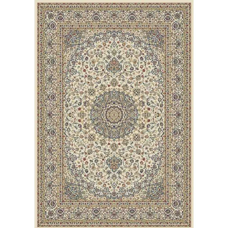 Floral Oriental Area Rug Bedroom Living Room Rugs 5x8 Area Rugs Wool 6x9