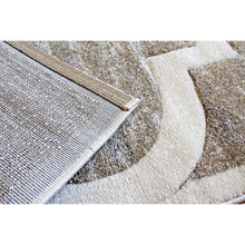 Area Rug Backing Material - Beige - movaloom