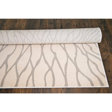 Luxury Collection Wool Area Rug - movaloom