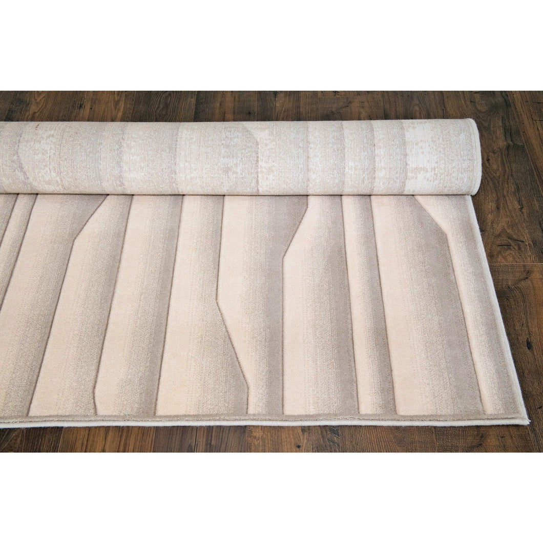 Luxury High Density Wool Rug - movaloom