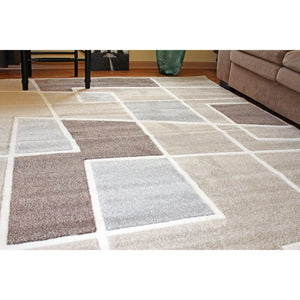 Affordable Area Rugs For Your Home
