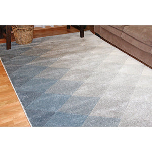 Metamora Home Area Rug - Submarine - movaloom