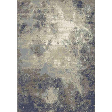 Vintage Artistic Area Rug Abstract - movaloom
