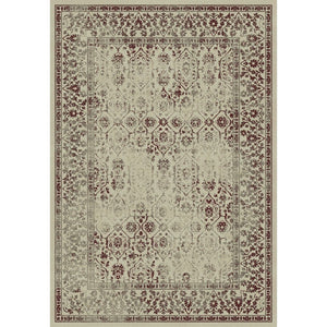 Vintage Collection Wool area Rug - movaloom