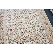 home decor rug floral wool