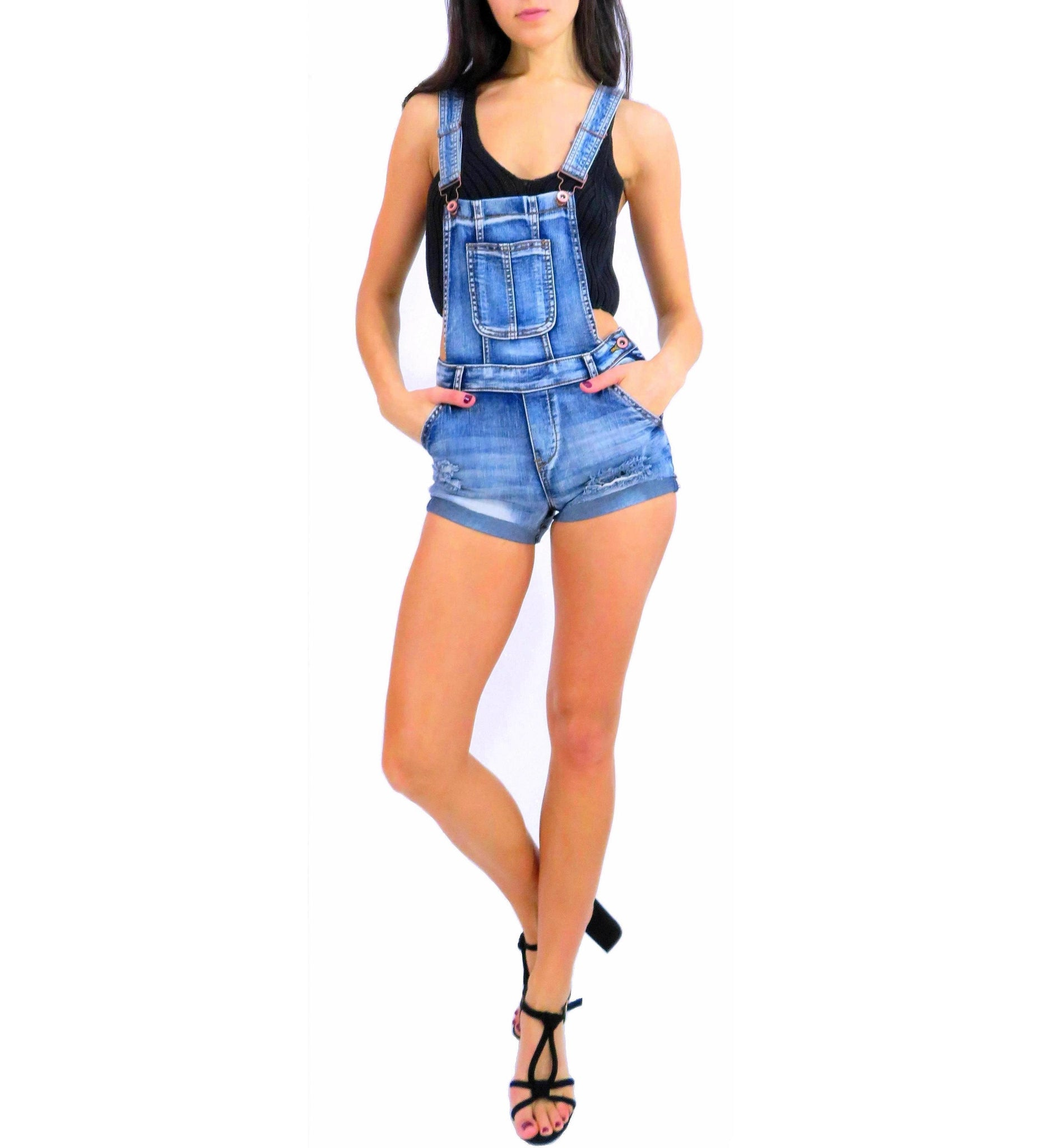 9641f9837011 Overall jean jumper the fashion outlet shop jpg 1890x2048 Jean jumper