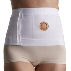 Ostomy Garments