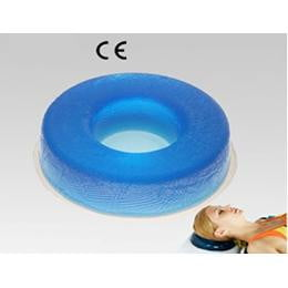 Closed Head Ring Pad - Gel Positioner - SupraMed - statina.com.au
