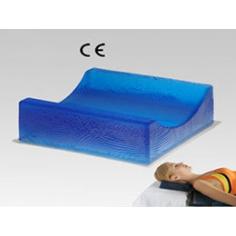 Universal Supine Head Pad