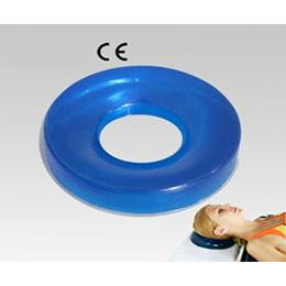 Bowl Shaped Head Pad - Gel Positioner - SupraMed - statina.com.au