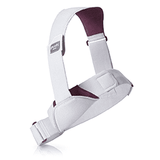 Push Med Shoulder Plus Brace