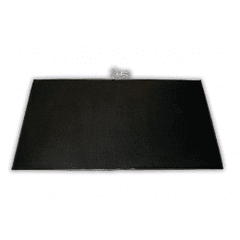 Premium Heavy-Duty Non-Slip Floor Mat - 1 Year (1220 x 610)